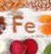 Jak podnieść hemoglobiny вегетарианцу bez mięsa