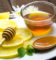 Woda z cytryną i miodem: korzyści i szkody, przepisy napoju