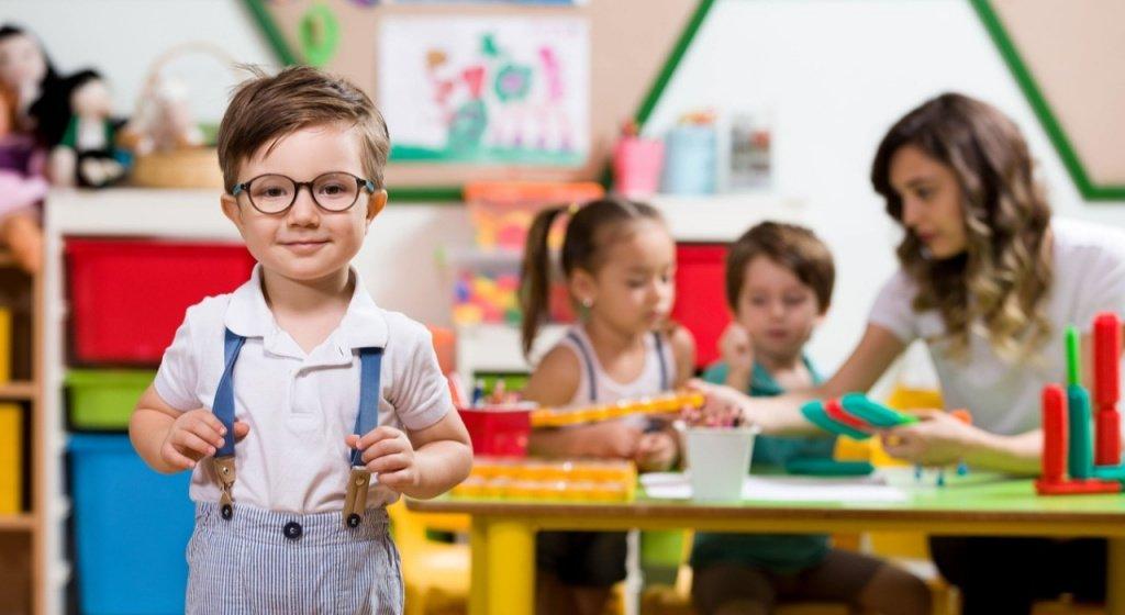 Dzienna dawka magnezu dla dzieci.jpg