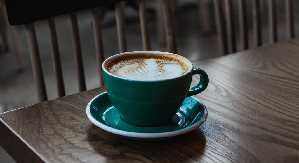 kofeina, jak pić kofeinę w tabletkach, kofeina w tabletkach, jak przyjmować kofeinę w tabletkach, kofeina w tabletkach dawkowanie, kofeina w tabletkach po co, gdzie kupić kofeinę w tabletkach, ile kofeiny działa w tabletkach, dawkowanie kofeiny w tabletkach, dlaczego piją kofeinę w tabletkach, tabletki z kofeiną