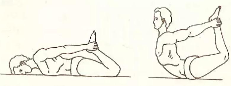 Jak usunąć brzuch? 8 sekretów pięknego kobiecego brzucha bez kostek