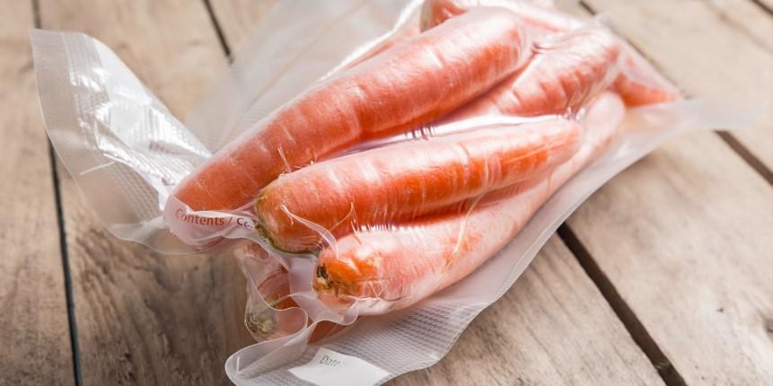 Jak prawidłowo przechowywać marchewki w lodówce i mieszkaniu