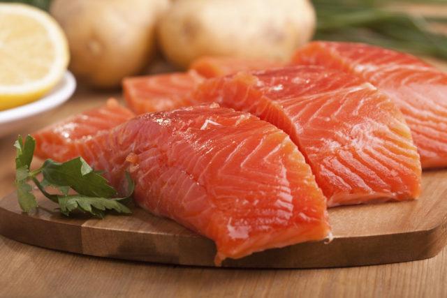 Pokarmy, które zmniejszają apetyt i tłumią głód