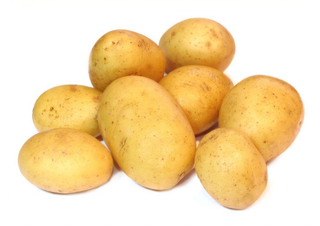 galaretki ziemniaczane