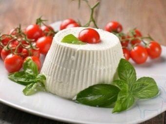 Mascarpone - co to jest, przepisy na robienie z niego sera i pyszne dania