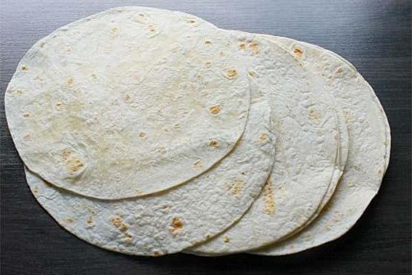 Ciekawe fakty na temat chleba pita