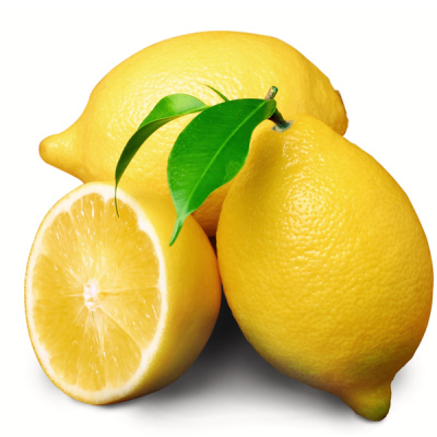 Jakie owoce można jeść z wrzodami żołądka
